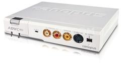 Canopus ADVC-110 Video Converter - OPEN BOX