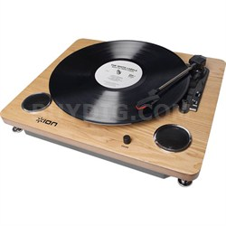 Archive LP IT53L USB Turntable - OPEN BOX
