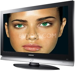 "LN-R329D 32"" High Definition LCD TV"
