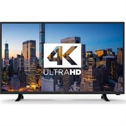 SE42UM 42-Inch 4K Ultra HD 60Hz LED TV - Black