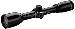 3X - 9X 40mm Lightseeker XL Glossy Rifle Scope (Penta Plex Reticle)