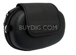 IR-CA101 - Portable GPS Deluxe Travel Protective Hard Carrying Case