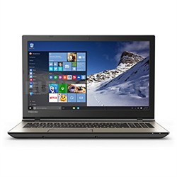 "Satellite S55-C5247 15.6"" Intel Core i7-4720HQ  Notebook - OPEN BOX"