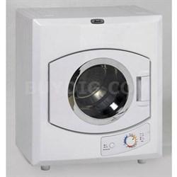 Automatic Cloth Dryer OB