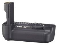 Vertical Battery Grip BG-E4 For EOS 5D