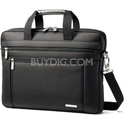 Classic Business Laptop Shuttle  15.6'