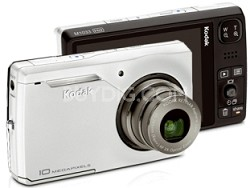 EasyShare M1033 Digital Camera (Silver)