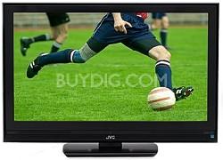 "LT-37X688 - 37"" High-Definition 1080p LCD TV - REFURBISHED"