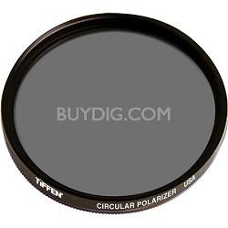 77mm Circular Polarizer