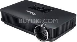 Pico PK-301 DLP pocket projector