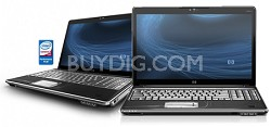 "HDX16-1160US 16"" Notebook PC"