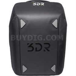 3DR Backpack for Solo RTF Quadcopter Smart Drone