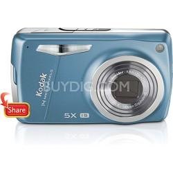 "EasyShare M575 14MP 3.0"" LCD Digital Camera (Blue)"