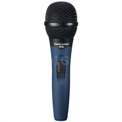 MB 3k Handheld Hypercardioid Dynamic Vocal Microphone