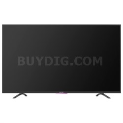 "N4000 Full HD 32"" Class WiFi Roku 60Hz LED Smart TV"