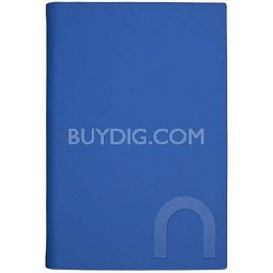 Protective Seaton Cover Cobalt Blue For NOOK Tablet & NOOK Color