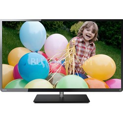 29 Inch LED TV 1080p ClearScan 120Hz (29L1350) - OPEN BOX