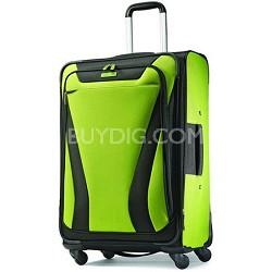 Aspire Gr8 25 Exp. Spinner Suitcase - Volt