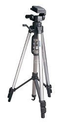TR62 Photo / Video Tripod