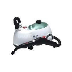 Aurora Steam Cleaner SF260A