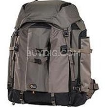 Pro Trekker 600 AW Camera Backpack