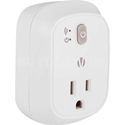 Wi-Fi Home Automation Smartplug HA-1002