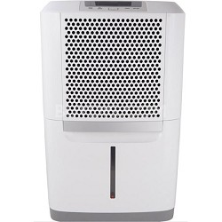 FAD954DWD 95 Pint Dehumidifier