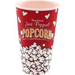 PC10627 Small 32 oz. Popcorn Bucket