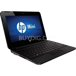 "Mini 10.1"" 110-3510NR Netbook PC Intel Atom Processor N455"