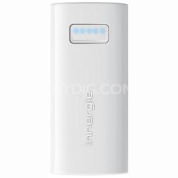 PocketCell Duo - ADP-21BW BA