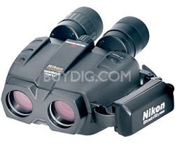 StabilEyes VR 16x32 Image Stabilized Waterproof & Fogproof Binocular