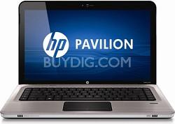 Pavilion DV6-3040US 15.6 inch Entertainment Notebook PC
