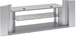"""ST5284 - DLP TV Stand for 52"""" HM84/HM94"""