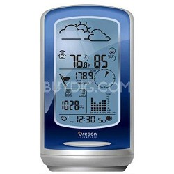WMR-100 Professional Wireless Weather Station