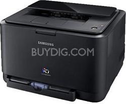 CLP-315W Color Laser Printer