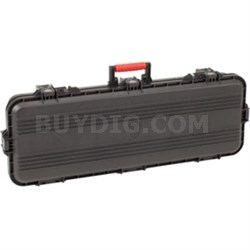 "36"" All Weather Storage Case - 108362"