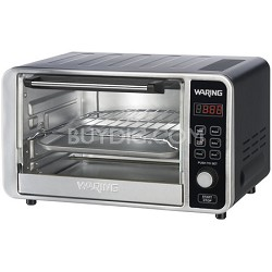 TCO650 Professional Toaster Oven
