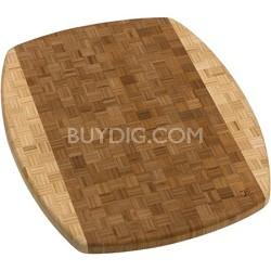 Congo Parquet Cutting Board - OPEN BOX