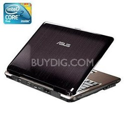 "N81VP-D2 14"" Notebook Computer Windows 7 Home Premium x64"
