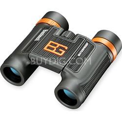 Bear Grylls 8 x 25mm Compact Roof Prism Binoculars (180825C)
