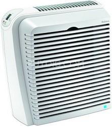 HAP726-U True HEPA Allergen Remover for Medium to Large Rooms -OPEN BOX