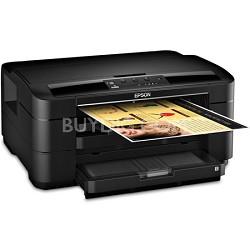 WorkForce 7010 Printer