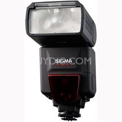 EF-610 DG ST Flash for Nikon DSLR Cameras