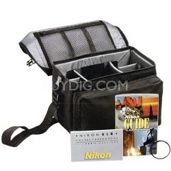SLR System Gadget Bag Value Pack