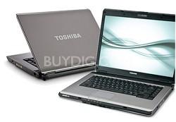 """Satellite Pro L300-EZ1005V  15.4"""" Notebook PC (PSLB1U-02G01F)"""
