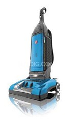 WindTunnel Bagged Upright Vacuum with Pet Hair Tool (U6485900)