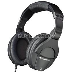 HD280 PRO Circumaural Collapsible Closed Professional Monitoring Headphones