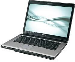 """Satellite Pro L300-EZ1521 15.4"""" Notebook PC (PSLB9U-047011)"""