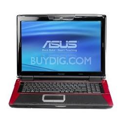 """G71G-Q2 17"""" notebook"""