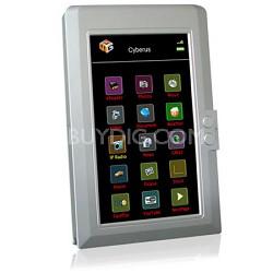 ID701WTA 7-Inch Tablet